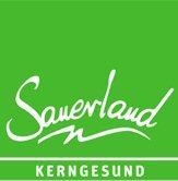 Externer Link: Sauerland