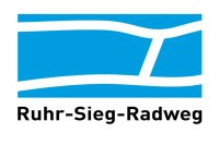 Externer Link: Ruhr-Sieg-Radweg