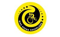 Externer Link: Bike-Arena