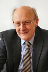 Dietmar Heß