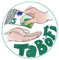Taschengeldbörse TaBöFi