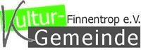 Externer Link: Kulturgemeinde Finnentrop