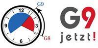 Volksbegehren G9