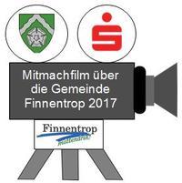 Mitmachfilm-2017