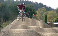 Bikepark Finnentrop