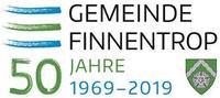 Bürgerfest 50-jähriges Jubiläum Gemeinde Finnentrop 30.08.-01.09.2019