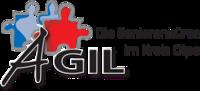 Externer Link: AGIL Seniorenbüro