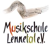 Reiter Musikschule auf finnentrop.de