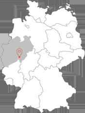 Externer Link: https://www.google.de/maps/place/Am+Markt+1,+57413+Finnentrop/@51.17311,7.9728,17z/data=!3m1!4b1!4m7!1m4!3m3!1s0x47b956639995a351:0x685b46183275b902!2sAm+Markt+1,+57413+Finnentrop!3b1!3m1!1s0x47b956639995a351:0x685b46183275b902?hl=de