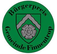 Verleihung Bürgerpreis 2016